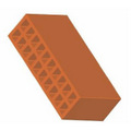 Rich Land's Clay Bricks - Twenty Holed Brick